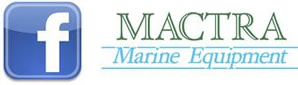 Mactra Marine Equipment on Facebook